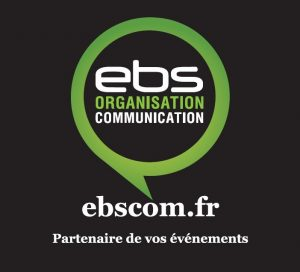 ebscom