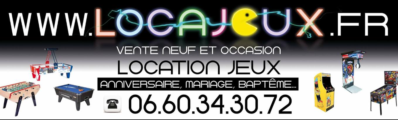locajeux.fr